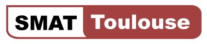 smat-toulouse.fr