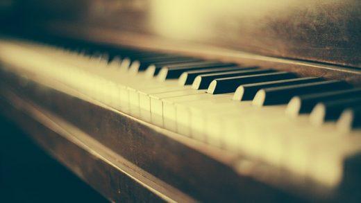 Piano Toulouse