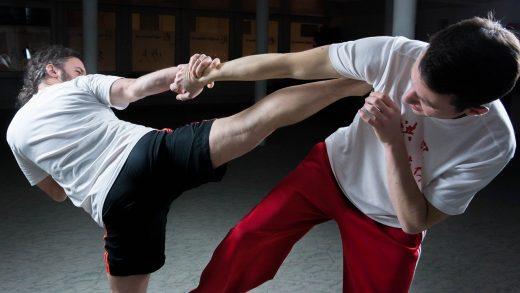 Taekwondo Toulouse